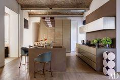 contemporary-kitchen-francis-sultana-ltd-london