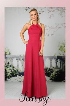 0b2878c040b 12 Best Emma Bridal Bridesmaid Dresses images