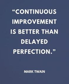 13 Inspiring Mark Twain Quotes That Have Stood the Test of Time