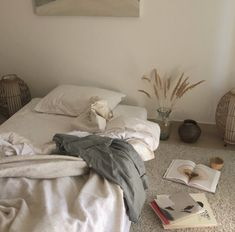53 ideas for home decored ideas cozy bedroom living rooms