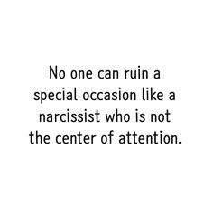 Narcissistic Mother In Law, Narcissistic Sociopath, Narcissistic Personality Disorder, Narcissist Friend, Narcissist Father, Love Life Quotes, Mom Quotes, Wisdom Quotes, Stalker Quotes