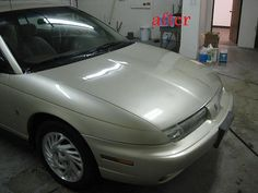 Auto Maxima Inc salt lake city Utah UT slc used car dealer auto detailing headlight restoration cleaner car parts body repairs parts painting buffing headlights scratch removing paintless dent repair   Repairing Dents with Mobile Paintless Dent Removal - http://www.carcos.co.uk/services/mobile-paintless-dent-removal