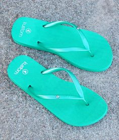 d2cb551a675 Kustom Infinity Flip - Women s Shoes in Mint