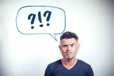Besser Kommunizieren durch Achtsamkeit Qi Gong, Schulz Von Thun, Positive Psychology, Simple