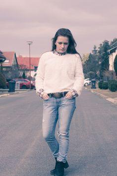 Opasky nie len pre mužov... #hoffebelts #dámske #kožené #opasky #fashion #style #slovakia