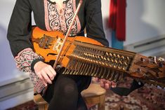 Image result for nyckelharpa Music Instruments, Guitar, Image, Musical Instruments, Guitars