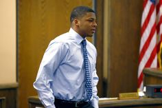 FOX NEWS: Steubenville rape convict can play college football for now: judge