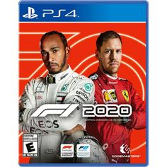 Xbox 360, Games For Playstation 4, Xbox One Games, Ps4 Games, Logitech, E Sports, Michael Schumacher, Grand Prix, Dead Zone