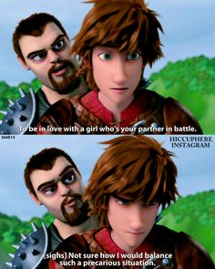 ALL ABOUT THE HTTYD FANDOM < RTTE season 4 is amazing!