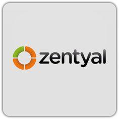 How to Install Zentyal 3.0 on Ubuntu Server 12.04 LTS