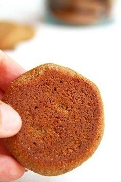 Biscoito doce caseiro saudável e nutritivo sem glúten e sem lactose com sementes de girassol