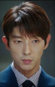 "Lee Joon Gi as Bong Sang Pil 🤜🤛 ""Lawless lawyer"" Joon Gi, Lee Joon, Baekhyun Moon Lovers, Ancient Mysteries, True Beauty, Lawyer, Mystery, Beautiful, Color"