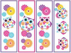 http://www.myowlbarn.com/2011/07/friday-freebie-summer-owls.html