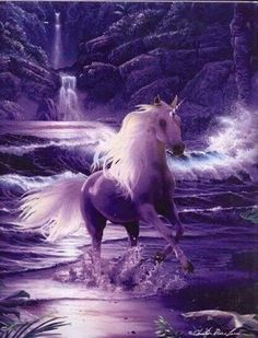 interpreting the fable the unicorn in Myth creatures 3: unicorn evolve by l interpret the unicorn and its death as the passion of christ the myths refer to a beast with one horn.