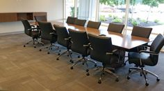 Used Office Furniture Houston, TX - Clear Choice Office Solutions Used Cubicles, Used Office Furniture, Houston, Chair, Table, Budget, Home Decor, Decoration Home, Room Decor