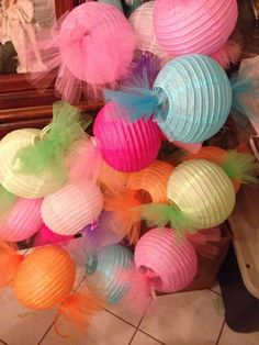 Candy decor - for sale! Put it to good use! Pick up only!  862-201-1445.  ReAbea5@aol.com