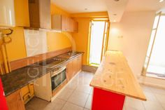 Long term rent, apartment 24m² in Nice for rent - France - List of monthly rental properties in Nice for more info contact real estate agent.