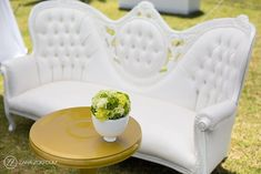The Wedding of the Year of 2013 Wedding Of The Year, Summer Wedding, Prewedding Outdoor, African Weddings, Wedding Decorations, Table Decorations, Accent Chairs, Zara, Wedding Inspiration