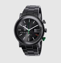 Gucci - Gクロノ コレクション 167372J6AJ01064