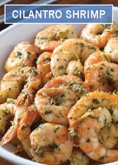spices lemon and cilantro thai lemon shrimp grilled lemon lime shrimp ...