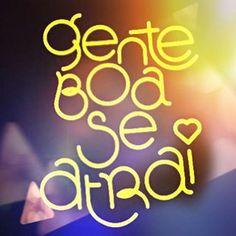 Boa semana 😊Mundão 😍  #GenteBoa #palavras #sabedoria #diaAdia #RioPreto #Brasil #SP