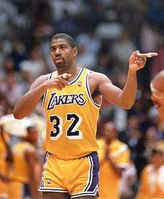 Basketball Funny, Basketball Legends, Sports Basketball, Basketball Players, Basketball History, Basketball Photos, Jordan Basketball, Showtime Lakers, James Worthy