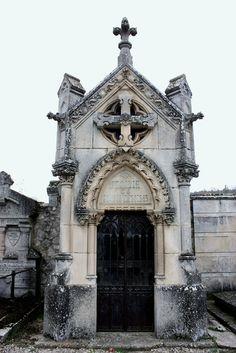 Gothic Style (via thegiftsoflife, yimmyayo) @The Gifts Of Life