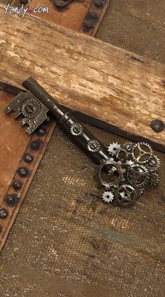 Pin By Kat On Kkkkkkkkkkkkkkat Antique Keys Old Keys