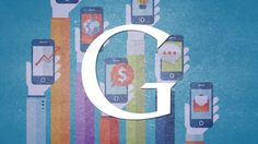 Google Testing Faster & Lightweight Mobile Search & Optimizing Your Web Page For Slow Connections
