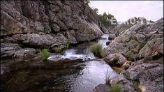 Brazil Minas Gerais állam természeti szépségei Serra do Cipó Tiradentes ... Water, Outdoor, Minas Gerais, Gripe Water, Outdoors, Outdoor Games, The Great Outdoors