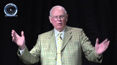 Ex Canadian Minister of Defence speaks about UFOs, global warming, and the world financial system
