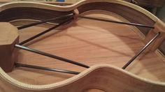 http://www.acousticguitarforum.com/forums/showthread.php?t=382369