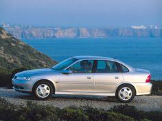 Opel Vectra 1999–2002 Car Ins, Science And Technology, Motor Car, Subaru, Volvo, Jaguar, Nissan, Ferrari, Honda