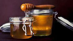 Cukor alternatívák? A cukor rengeteg megjelenési formája. Juhar, virágok, kókusz, agávé. Barna cukor, gyümölcscukor, krumplicukor. #gabokakucko
