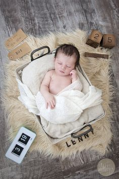 Sparrow Photography. www.facebook.com/sparrow.photo Newborn Memories. Weight. Height. Time and Date. Thank you card ideas. Newborn Baby Boy.