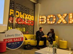 Thank you to Regina Mangan at for a wonderful event last night and great to meet panellists Breffnie O'Kelly and Paul Murran, and marketing consultant Paula Ronan Feng Shui Interior Design, Liberty Blue, Good To Great, Marketing Consultant, Staging, New Homes, Meet, Events, Interiors