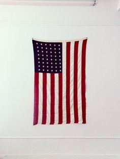 America !!!