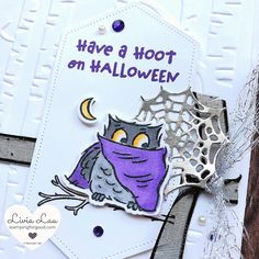 Stampin Up Canada, Card Maker, Halloween Cards, The Creator, About Me Blog, Paper Crafts, Handmade, Instagram, Hand Made