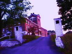 20 Morristown College Ideas Morristown Morristown Tn College