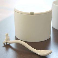 giraffe sugar bowl!!!