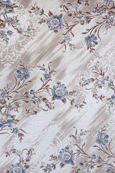 bahariye almina GL 2945 Mavi - bahariye halı 2015 modelleri Modern Carpet, Mavis, Rugs, Home Decor, Contemporary Carpet, Farmhouse Rugs, Decoration Home, Room Decor, Home Interior Design