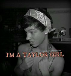 Taylor Caniff :)