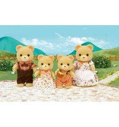 Sylvanian Families Rodzina Misiów https://pulcino.pl/sylvanian-families/727-sylvanian-families-rodzina-misiow.html