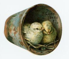 victorian valentines - Поиск в Google