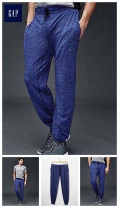 5dce3b61f1 10 mejores imágenes de Jeans
