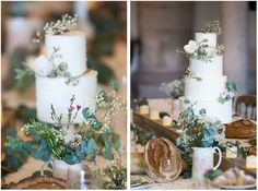 Wedding Shoot, Table Decorations, Photos, Inspiration, Home Decor, Pictures, Biblical Inspiration, Homemade Home Decor, Photographs
