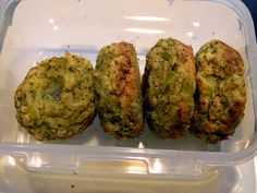 Polpette vegetali: 10 ricette per tutti i gusti