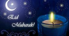 #eidmubarak #eidulfitr #eidmubarakimages2017 #happyeidmubarakpictures #eidultfitrwallpapers2017 #eidmubarakquotes #eidmubarakmessages #eidmubaraksms #eidmubaraksayings #eidmubarakwishes #eidmubarakgreetings #eidmubarakcards #eidulfitrecards #happyeidmubarakclipart2017