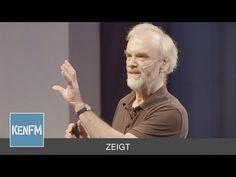 Prof. Rainer Mausfeld: Die Angst der Machteliten vor dem Volk - YouTube