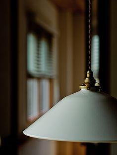 Pottery, Ceiling Lights, Ceramics, Lighting, Pendant, House, Coastal Kitchens, Home Decor, Product Ideas